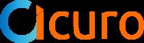 Cicuro Logo
