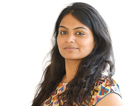 Neha Purohit