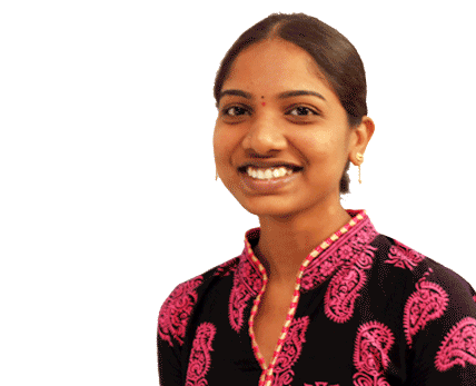 Vijayasree Tankasala
